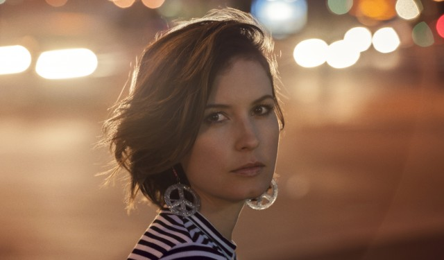 Missy Higgins-Photographer Cybele Malinowski Oct 2015 copy