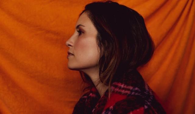 Missy Higgins_by Cybele Malinowski_2020-81